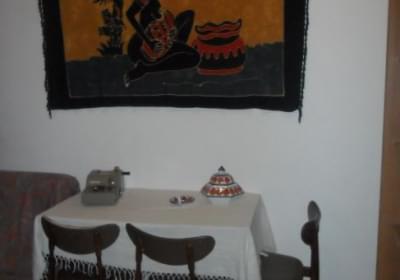 Casa Vacanze Molica